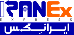 ایرانکس
